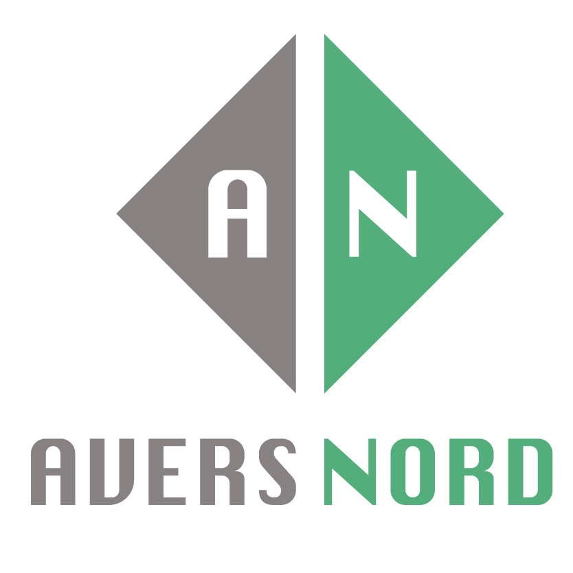 логотип компании Аверс ООО