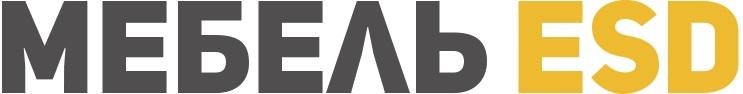 логотип компании Мебель Есд