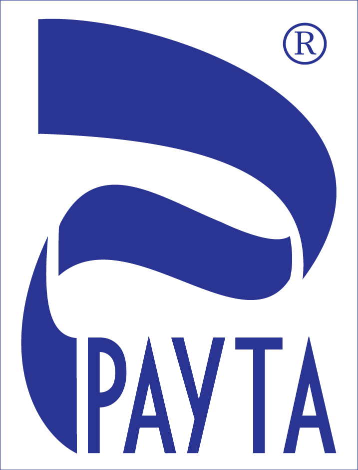 логотип компании Раута