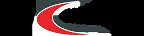 логотип компании Твой снабженец