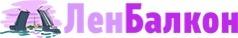 логотип компании Компания «Лен-балкон»