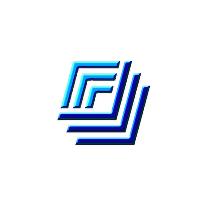 логотип компании Стеклим