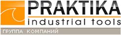 логотип компании ПРАКТИКА СПБ