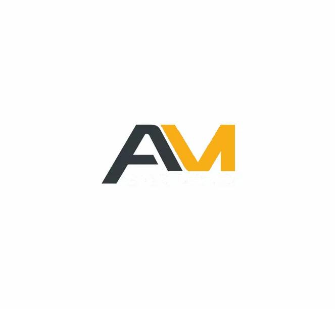 логотип компании Ablemans