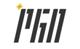 логотип компании Центр Охраны Труда РБП