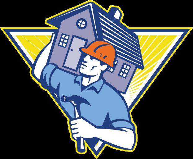 логотип компании ДемонтажЭРС
