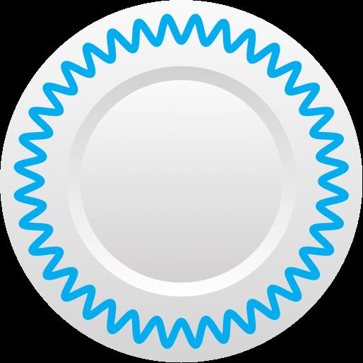 логотип компании businessmens.ru