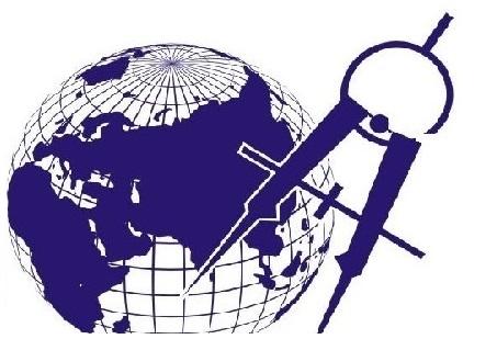 логотип компании Юридическое и кадастровое бюро