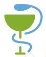 логотип компании Юлмед
